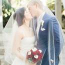 130x130 sq 1472061787847 calamigos ranch wedding 8680