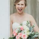 130x130 sq 1478713899182 wedding 272