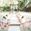 130x130 sq 1478714063604 calamigos ranch wedding 0406