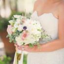 130x130 sq 1478714307209 calamigos ranch malibu wedding2037