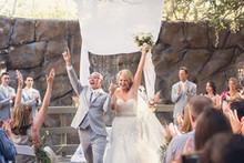 220x220 1447089121 4ad60b98531bbc07 1442335885099 calamigos ranch malibu wedding1964 xl