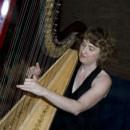 130x130 sq 1375921995580 lorraine alberts harpist