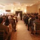 130x130 sq 1469889363019 ceremony ballroom