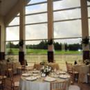 130x130 sq 1469889467418 blackstones indoor wedding 015