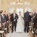 130x130 sq 1469889570408 meghan  jm wedding blog 32