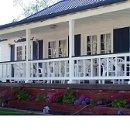 130x130 sq 1346171519430 verandawithhydrangeas