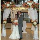 130x130_sq_1363237099723-wedding2520day1