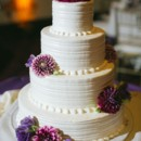 130x130 sq 1403660232925 cake
