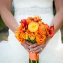 130x130_sq_1411345884495-cleveland-wedding-photographers-top-cleveland-wedd