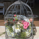 130x130 sq 1423879473798 closeup birdcage