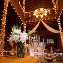 130x130 sq 1319908206618 taggartwedding291