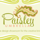 130x130 sq 1375922034577 paisley umbrella