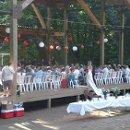 130x130 sq 1350507258671 weddingphotostage4