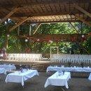 130x130 sq 1350507259919 weddingphotostage6