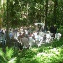 130x130 sq 1350577201930 weddingphotocreekside3