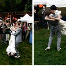 130x130_sq_1350577704936-indieweddingmusicdance7