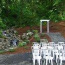 130x130 sq 1351519884473 weddingphotolakeside11.jpg