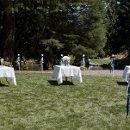 130x130 sq 1351520179297 weddingphotolakeside16.jpg