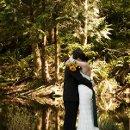 130x130 sq 1351520318060 weddingphotolakeside17.jpg