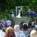 130x130 sq 1419349165873 weddingphotolakeside21