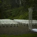 130x130 sq 1449424882606 weddingphotocs25