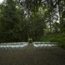 130x130 sq 1449424903945 weddingphotocs26