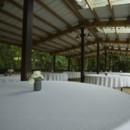 130x130 sq 1449424954191 weddingphotocs28
