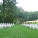 130x130 sq 1449424980395 weddingphotocs29