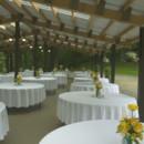130x130 sq 1449425103015 weddingphotostage31