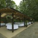 130x130 sq 1449425154128 weddingphotostage33
