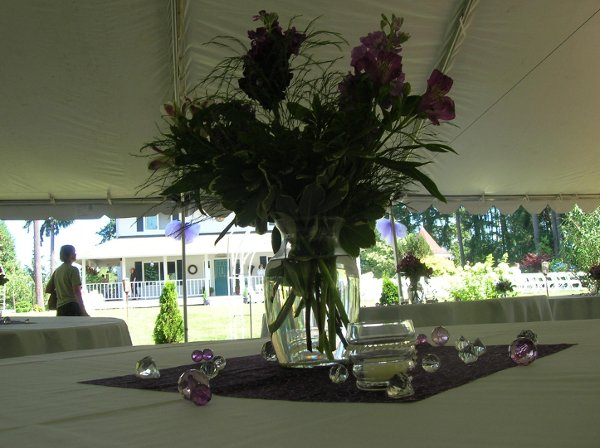 photo 11 of Wisteria Wedding Gardens