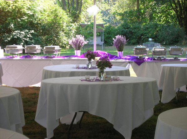 photo 12 of Wisteria Wedding Gardens