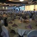 130x130 sq 1488574388188 full room 2