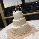 130x130 sq 1360960656002 cake3