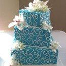 130x130 sq 1360960680166 cake21