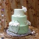 130x130 sq 1360960724413 cake29