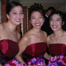 130x130_sq_1262050582719-dscn0107bridesmaids2