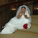 130x130 sq 1262050609407 bridalshoes