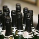 130x130 sq 1368912853982 picture 006 champagne