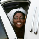 130x130_sq_1368912918989-picture-016-limo