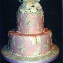 130x130 sq 1220757577960 wedding027