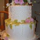 130x130 sq 1220761668068 cakepicts1065