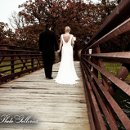 130x130 sq 1288827652452 weddingphotography17