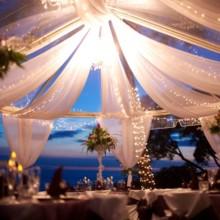 & Big Island Tents - Event Rentals - Kamuela HI - WeddingWire