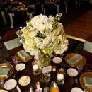 130x130 sq 1360625415509 lerissonmccoyweddingreception1