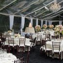 130x130 sq 1344016277585 36eleganttentwedding1
