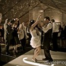130x130 sq 1344016632925 dancing