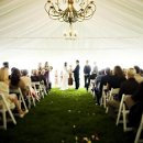 130x130 sq 1344017789814 ceremonytent