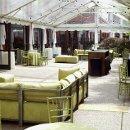 130x130 sq 1344966694943 furniture3
