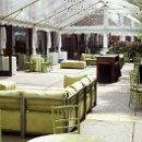 130x130 sq 1344966724358 furniture3
